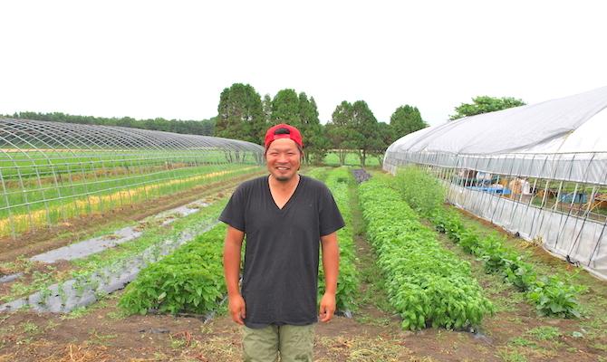 FarmMaekawa